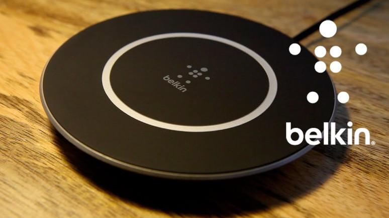 Ünlü Apple aksesuar üreticisi Belkin satıldı!