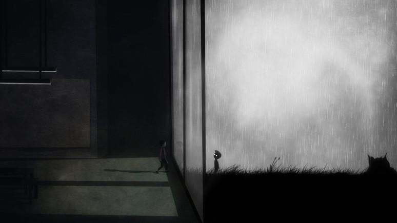 Limbo ve Inside'ın yapımcısından yepyeni bir oyun!