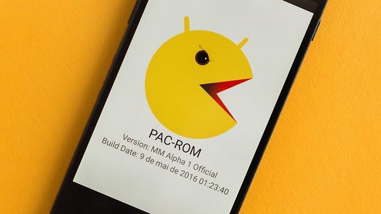 Android telefonlarına ROM yükleyenlere kötü haber!