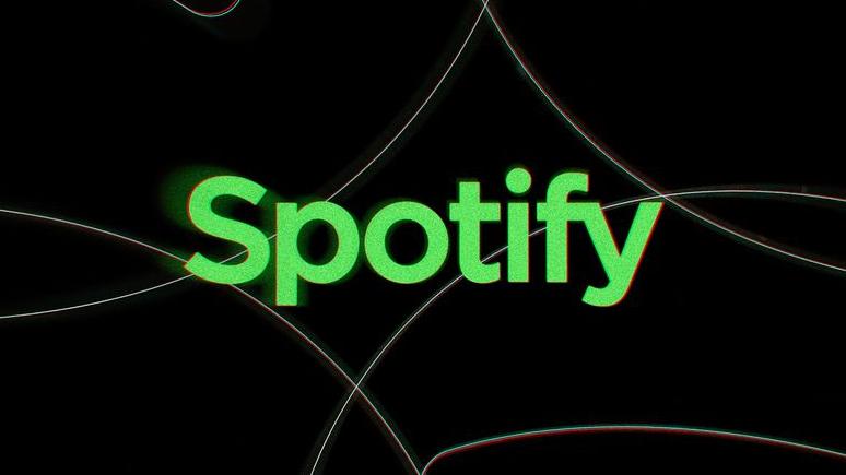 Spotify'ın masaüstü uygulamasına yeni özellik!