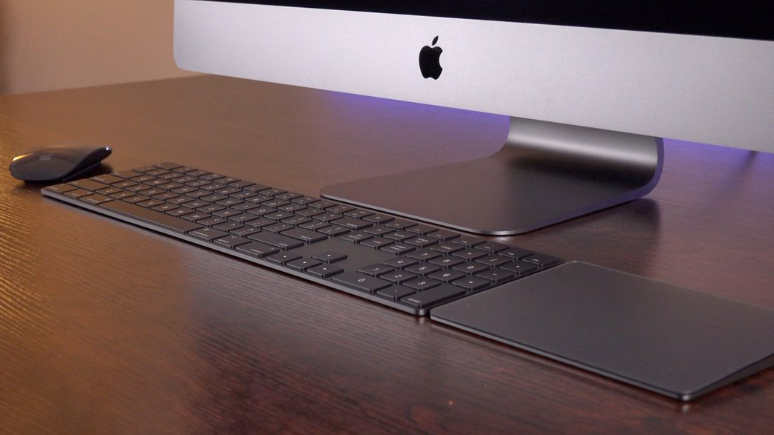 Apple'ın merakla beklenen aksesuarları satışa çıktı!