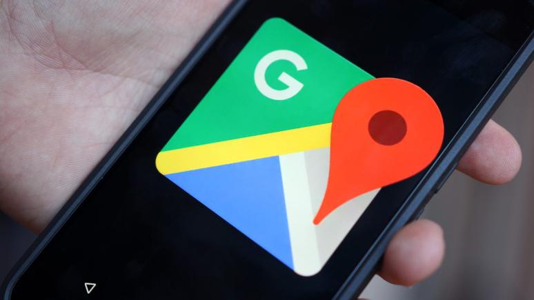 Google Maps'e Türkçe dil seçeneği eklendi