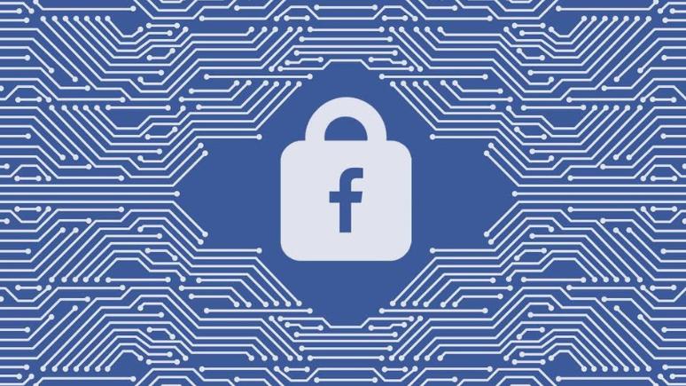 Skandalın ardından Facebook değer kaybediyor!