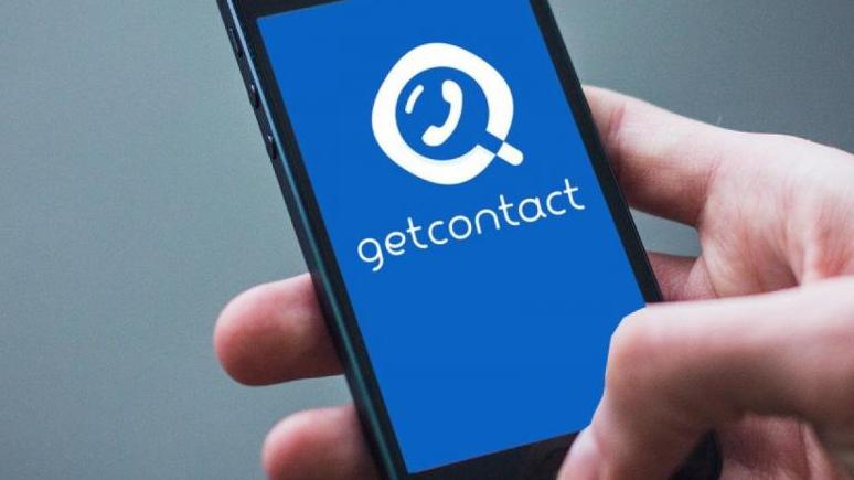 GetContact'a BTK şoku!