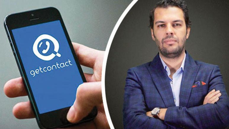 GetContact Türk girişimi çıktı