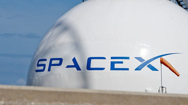 Onay alındı! SpaceX ucuz internet için hazır!