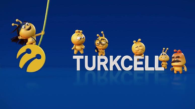 Turkcell yemek kartı şirketi kuracak