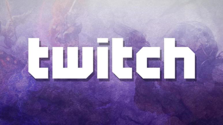 Twitch küçülme kararı aldı!