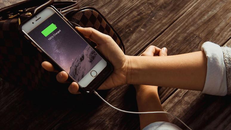 iPhone'unuzun ömrü ne kadar kaldı?