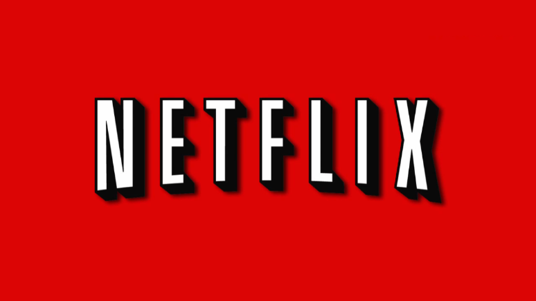 Netflix sınırları kaldırıyor!