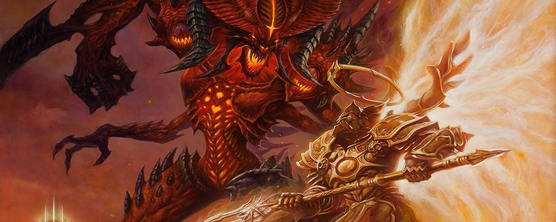 Diablo 4 için sızan dedikodular hoş değil!