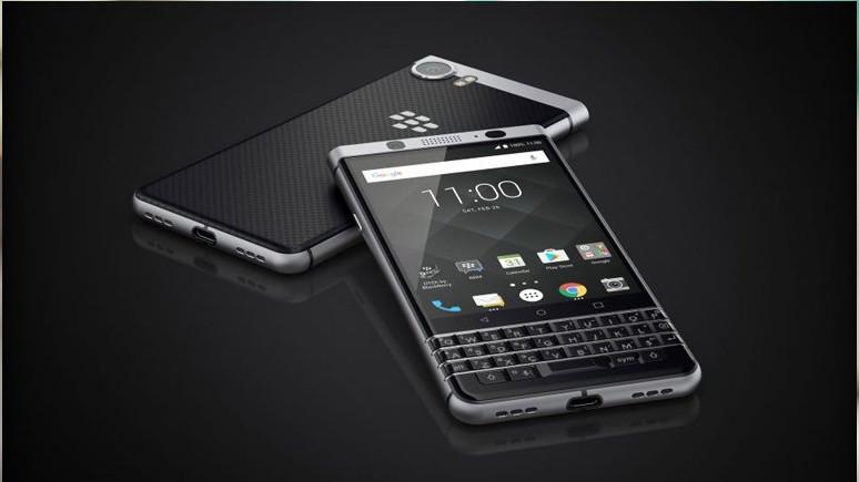 BlackBerry'de bedava dönemi!