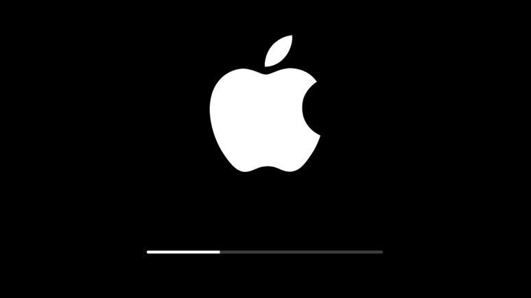 iOS 11.4 Beta yayınlandı!