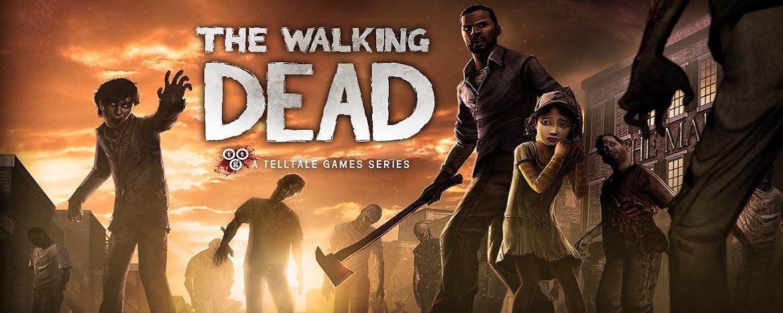The Walking Dead'in sonu yakın gözüküyor!