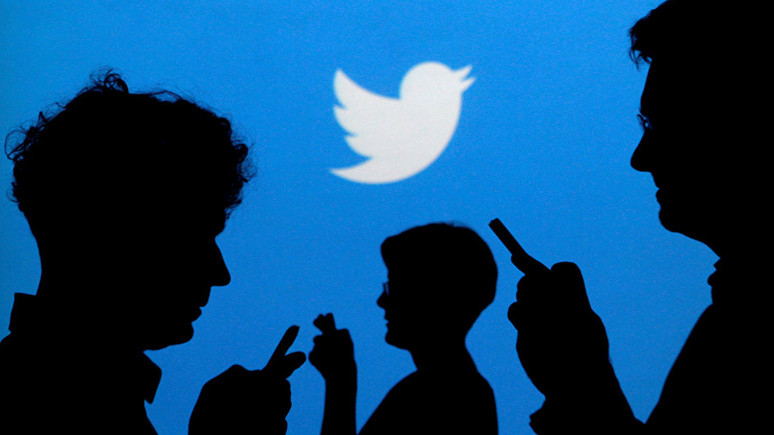 Bunu yapan yandı! Twitter artık yasakladı!