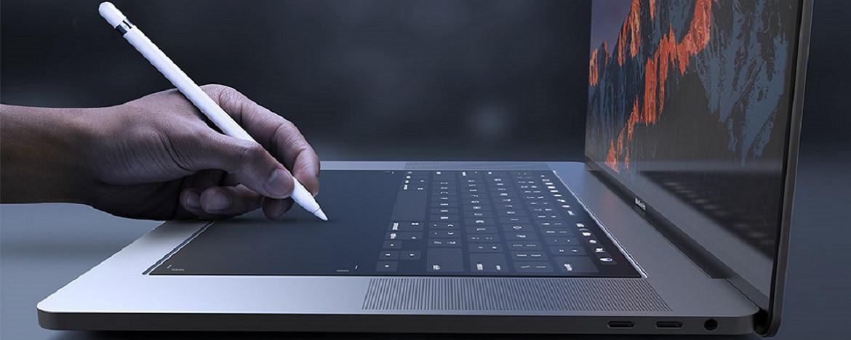 MacBook Pro'ya işlemci dopingi!