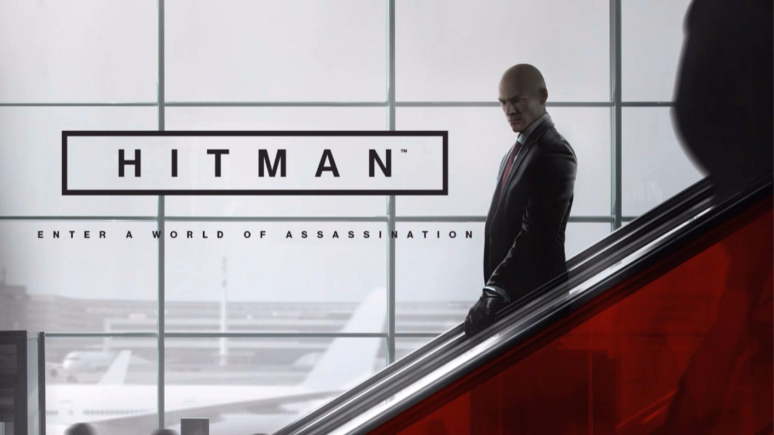 Hitman'a Warner Bros sahip çıktı