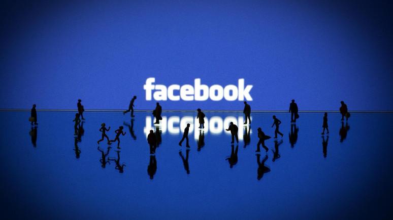 Facebook artık daha şeffaf!
