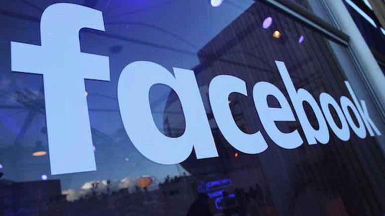 Facebook'tan şok açıklama!