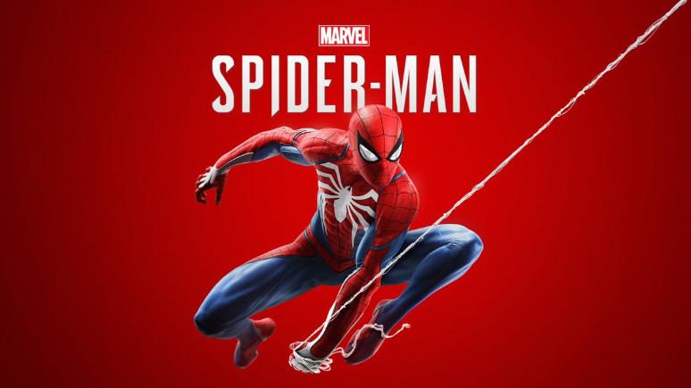 Spider-Man'in Türkiye fiyatı cep yakıyor!