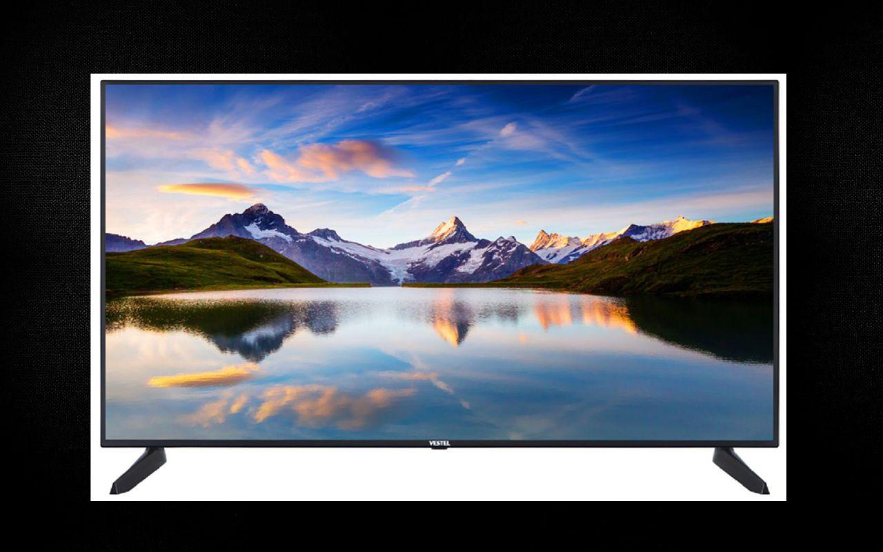 Uygun fiyatlı 4K televizyonlar - Page 4