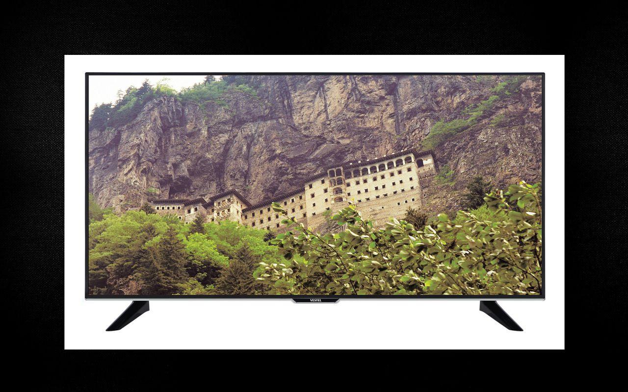 Uygun fiyatlı 4K televizyonlar - Page 1