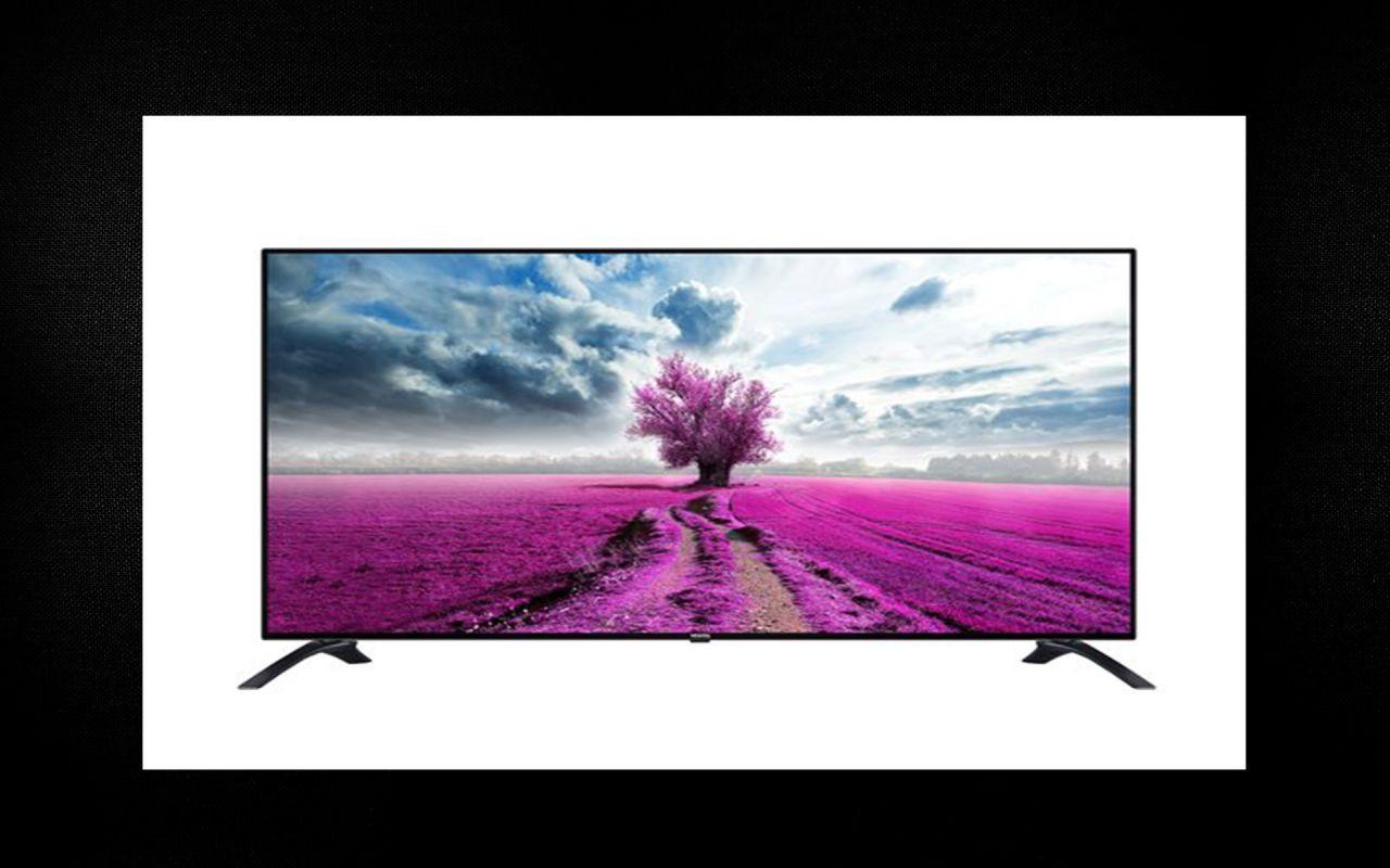 Uygun fiyatlı 4K televizyonlar - Page 2