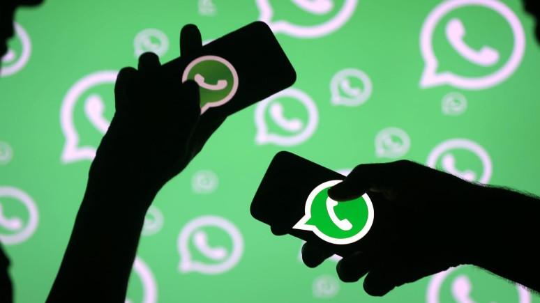 WhatsApp'a ses kaydı kilitleme özelliği geldi!