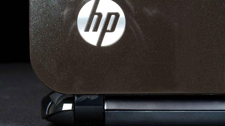 HP'nin ZBook serisi yenileniyor