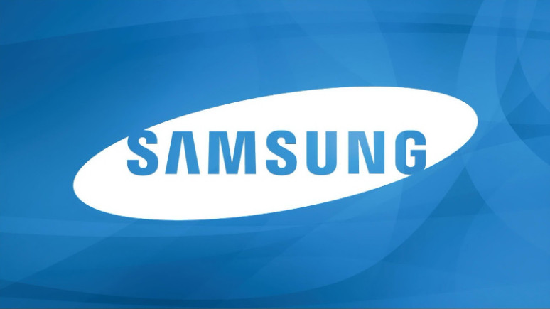 Samsung ofisine baskın yapıldı!