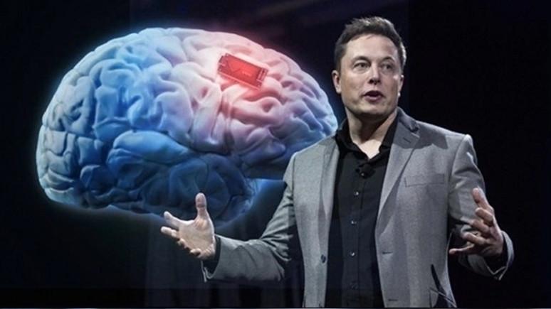 Elon Musk yine uyardı: Yapay zeka diktatör olacak
