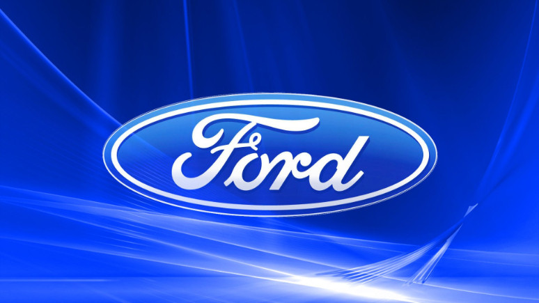 Ford 350 bin aracı geri çağırıyor
