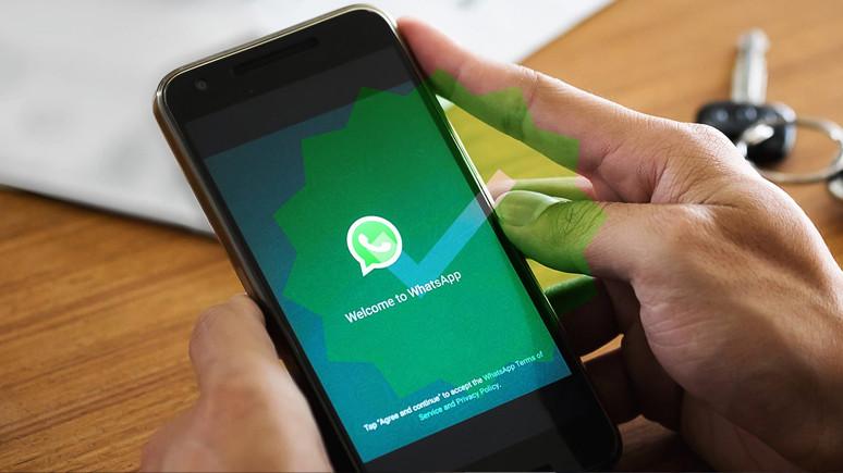 Windows telefonlara WhatsApp Business müjdesi!