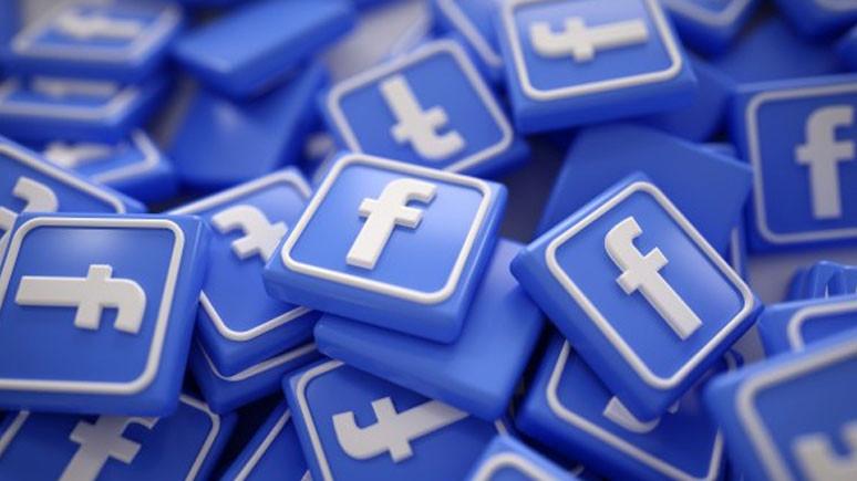 Facebook hackerlara çağrı yaptı!