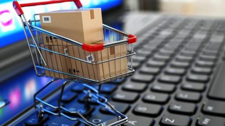 Yurtdışı alışverişlerine yeni gümrük düzenlemesi!
