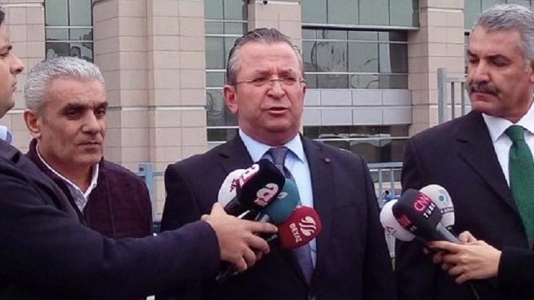 Taksiciler Birliği Başkanı: UBER kullanan vatan hainidir!