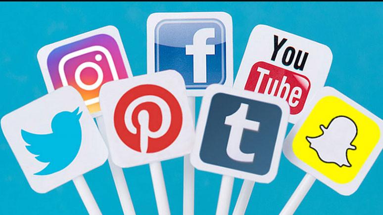 Teknolojioku'yu sosyal medyadan da takip edin!
