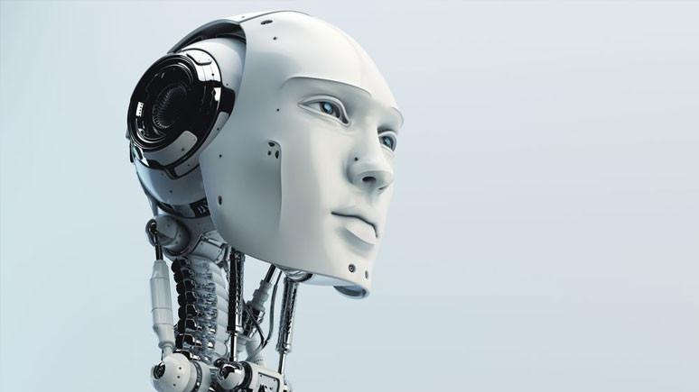 Robotlara kişilik hakkı verilme mi?
