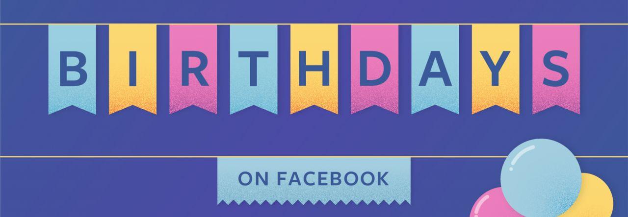 Facebook hesabınızdan silmeniz gereken 10 bilgi! - Page 4
