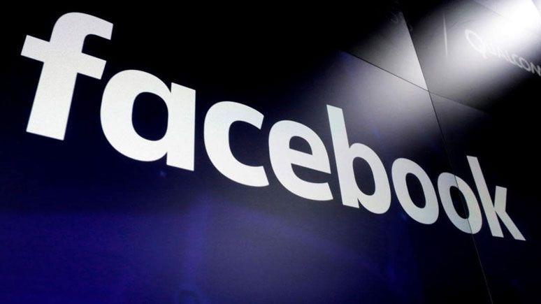 Facebook hesabınızdan silmeniz gereken 10 bilgi! - Page 1