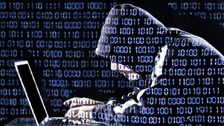Rusya siber saldırı düzenleyebilir