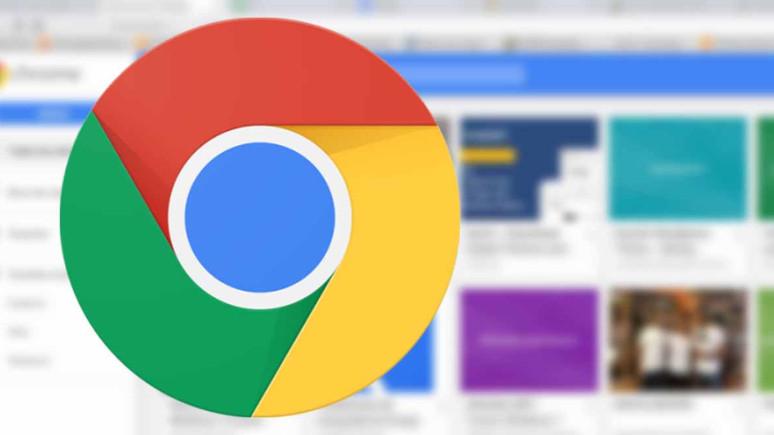 Chrome'un yeni sürümü 66 çıktı!