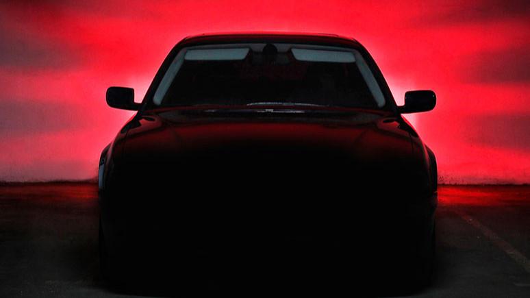 Yerli otomobilin üretim maliyeti ortaya çıktı