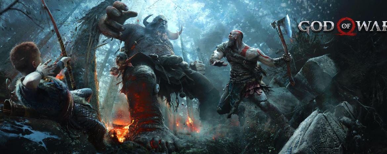 God of War'ın grafik karşılaştırması yayınlandı!