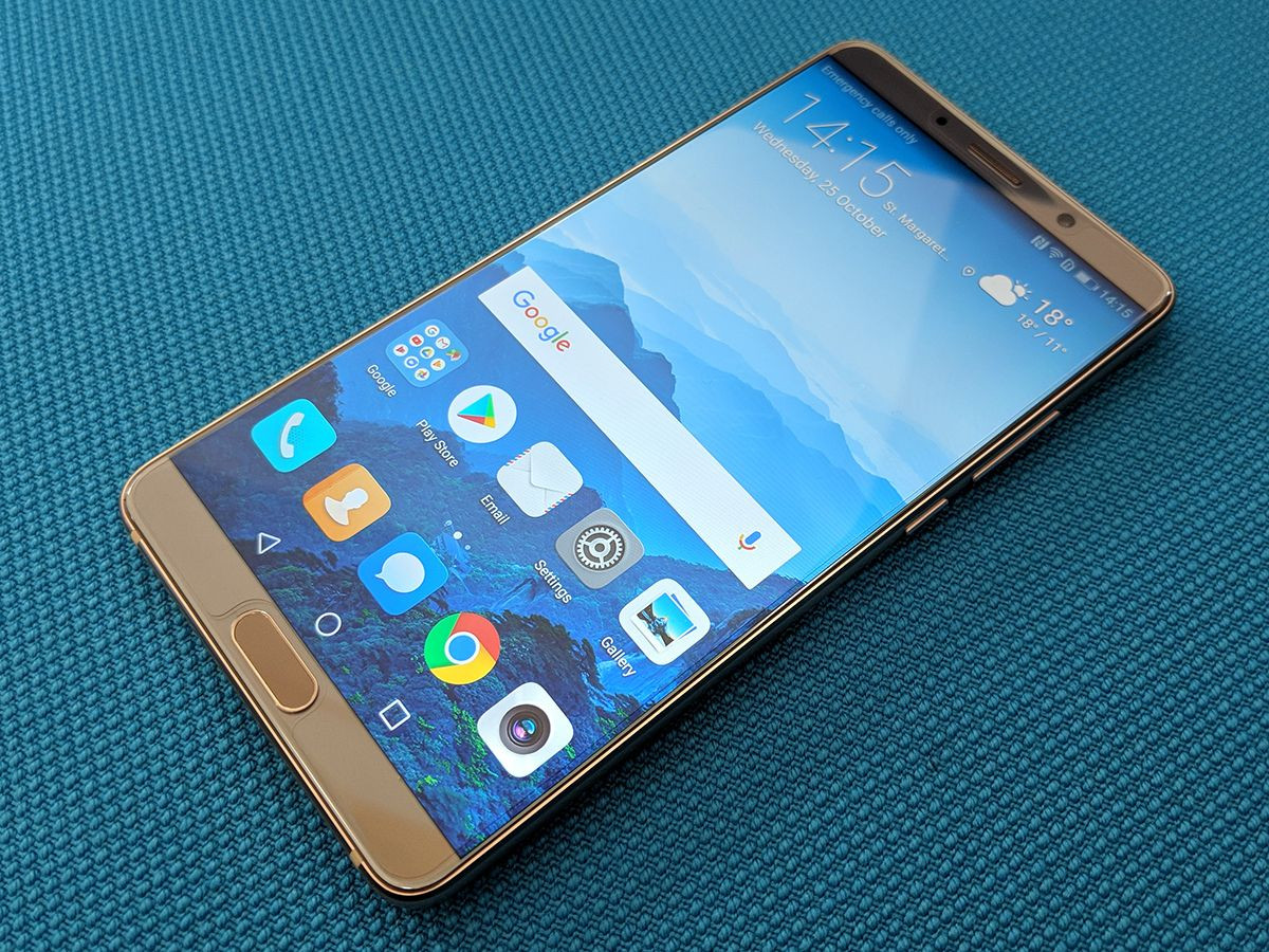 En iyi 10 Android telefonu! - Mart 2018 - Page 4