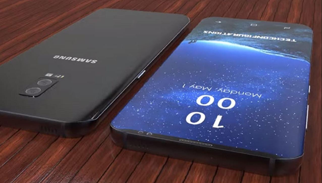 En iyi 10 Android telefonu! - Mart 2018 - Page 2
