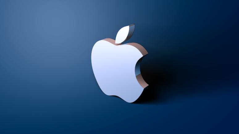 Apple hisseleri düşüşe geçti!