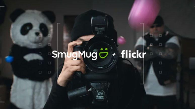 Popüler fotoğraf paylaşım platformu satıldı