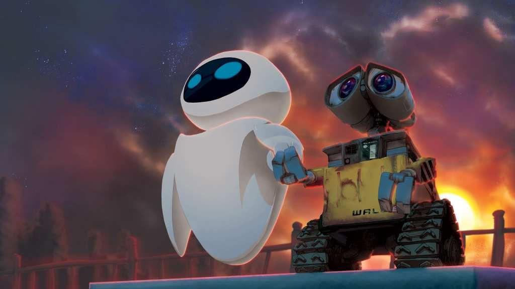 Sinema tarihinin en iyi animasyon filmleri! - Page 3