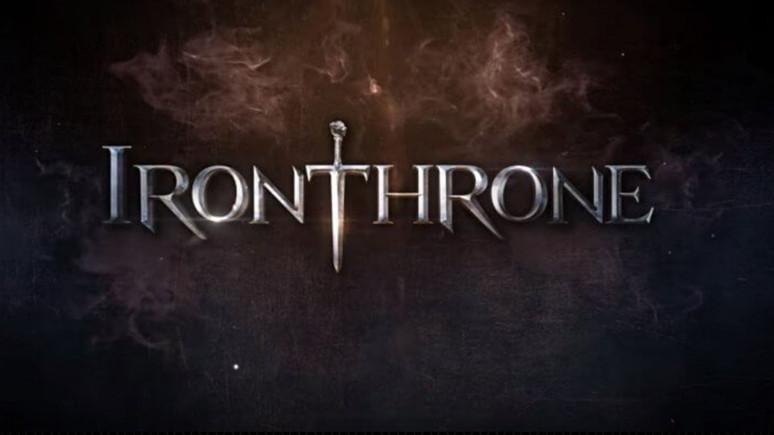 Netmarble'dan yeni strateji oyunu: Iron Throne
